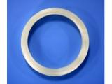 激光环圈焊接/磁屏蔽罩激光焊接/北京激光焊接加工