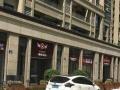 申花板块 小区门口 学校对面 产权清晰 年租21万