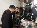 杭州淘宝制作品牌就选美人鱼广告影视拍摄,成就TVC广告片