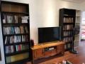 南湖路 长江尚品 原房东精装2室半2厅1卫 93平米 出售