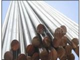 佛山不锈钢厂供应SUS301不锈钢棒广深发金属