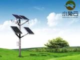 南宁小程序开发智慧农业网站软件设计价格