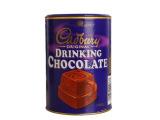 英国进口吉百利巧克力味饮品 品质保证 质量可靠 价格优