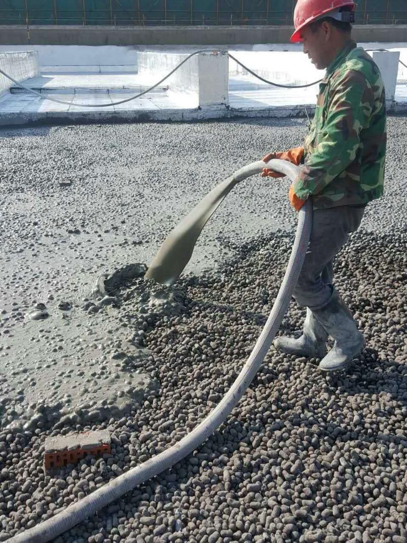 扬州陶粒价格低,扬州陶粒厂家批发