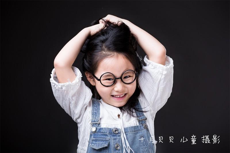 通州十月贝贝宝宝艺术照,超值团购498火热预约个性时尚摄影