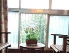 租房季,**房 精致两房 温馨舒适 拎包即住 相约阳光100