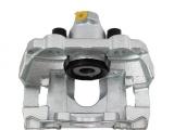 萨博汽车行车刹车盘碟刹制动器盘式卡钳总成系统