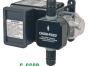 自动投药设备/泳池过滤设备/C-660P投药设备