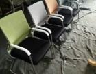 办公椅,会议椅,折叠椅,侧翻桌,老板桌办公椅定做批发