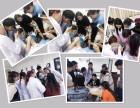 上海YK韩式半永久培训一对一教学零基础包教会包住宿