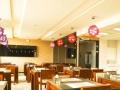 雅斯顿酒店承接各种旅游用房,婚宴用房
