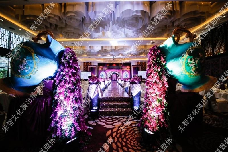 杭州婚庆公司,杭州婚礼策划,杭州婚庆策划