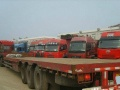 柳州至 全国整车货运、价平、迅捷、安全、回头车调度