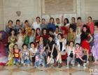 北京最好的化妆学校,河北最好的化妆学校,学新娘跟妆班