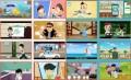 平顶山FLASH动画,MG动画,二维动画制作公司-黑魅动画