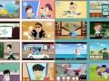 七台河FLASH动画,MG动画,二维动画制作公司-黑魅动画