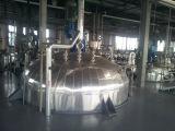 铁皮罐体及管道保温施工安装 承接 岩棉 硅酸铝等各种保温项目