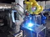 点焊机器 搬运机器人焊接机器人装配机器人库卡机器 进口机器人