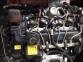 黄浦区汽车配件发动机回收各种汽车发动机高价回收