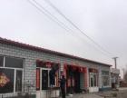 房屋院落出租赤峰东高速口附近