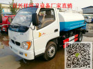湖北鄂州高压清洗车在哪里购买/购买首选面议