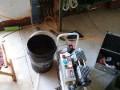 专业维修清洗太阳能