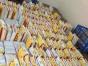 宁波国际快递 寄服装 纺织品便宜 更有免抛线路