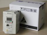 库存台达变频器VFD007M-21A含2米线