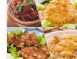 北京专业配送员工餐工作餐会议餐团体餐食堂承包