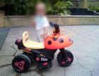 免费赠送儿童三轮玩具车,需要的宝妈请尽快联系我