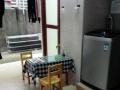 武汉女生合租-空调房-月租每天16元一天