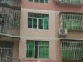 开江普安富康社区自建房整栋出售,已简装修,所有手续齐全。