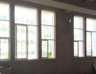 锦程商务楼三楼 写字楼 115平米