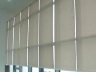 杭州专业安装窗帘轨道维修更换及挂画等安装