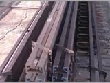 GQF-60型桥梁伸缩缝