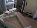 专业翻新沙发+厂家直销+来图订做沙发背景软包硬包