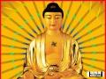 佛缘士殡葬全程服务