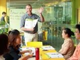 佛山高考英语一对一辅导班家教