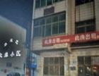 博野 良缘小区门口 商业街卖场 150平米