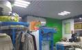 干洗店转让大型社区公交站旁赛维干洗店转让找店网A