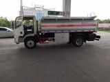 東風5噸加油車10噸油罐車現車降價出售