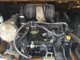 原装二手小松PC45挖掘机 洋马发动机 价格优惠