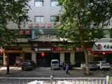 陕西宝鸡酒店以住宅价格极低出售 房产 土地双证齐全