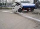 滁州洒水车厂家直销 面议