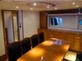 三亚旅游游艇租赁、一日游、酒店预订、旅游房屋租赁