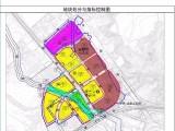 洋桥汉田回迁房 龙岗旧改项目 地铁14号线 红本房 无需名额