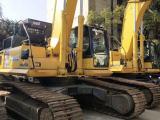 二手挖机市场 二手挖土机转让