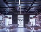 株洲互联网电商产业园写字楼、公寓、仓库、厂房招商