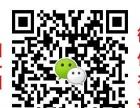 上海专业电脑培训学校 上海办公自动化实战培训班