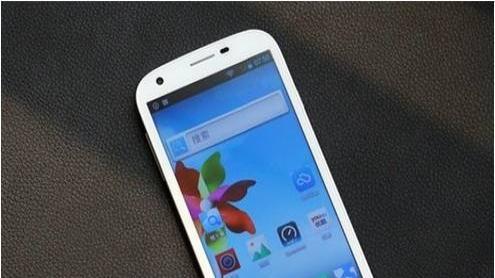 超新4G 移动手机  漂亮时尚
